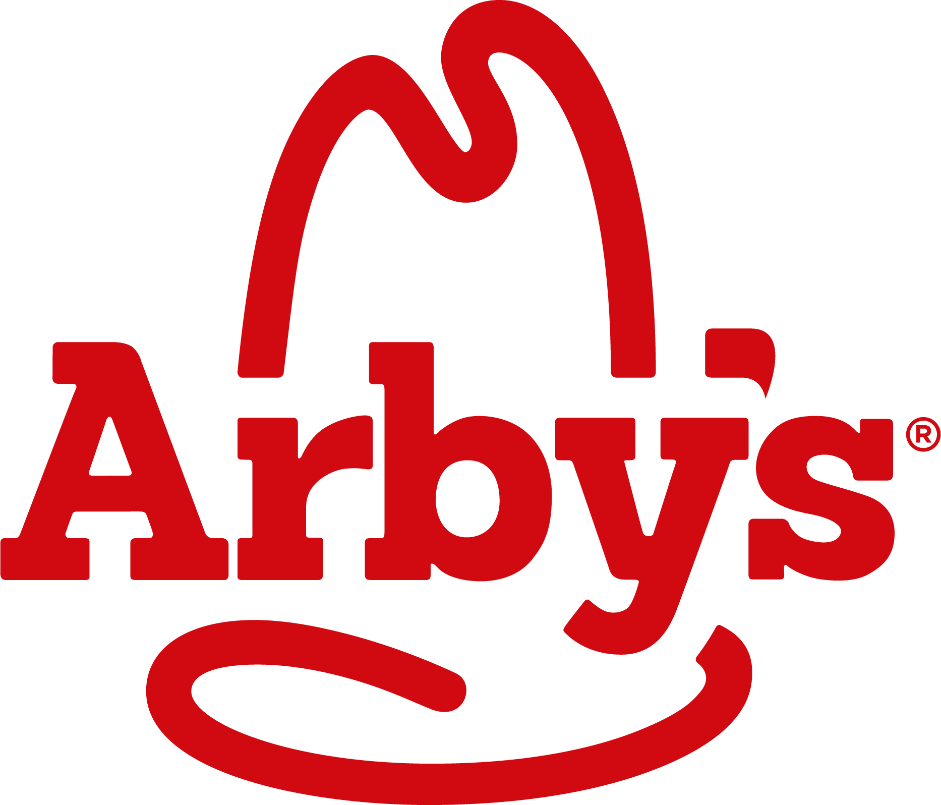 Arbys Logo png
