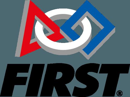 FIRST Logo (Robotics Competition)