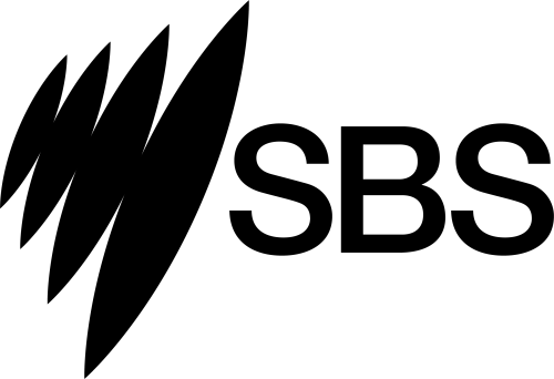 SBS Logo (SBS (Australian TV channel)