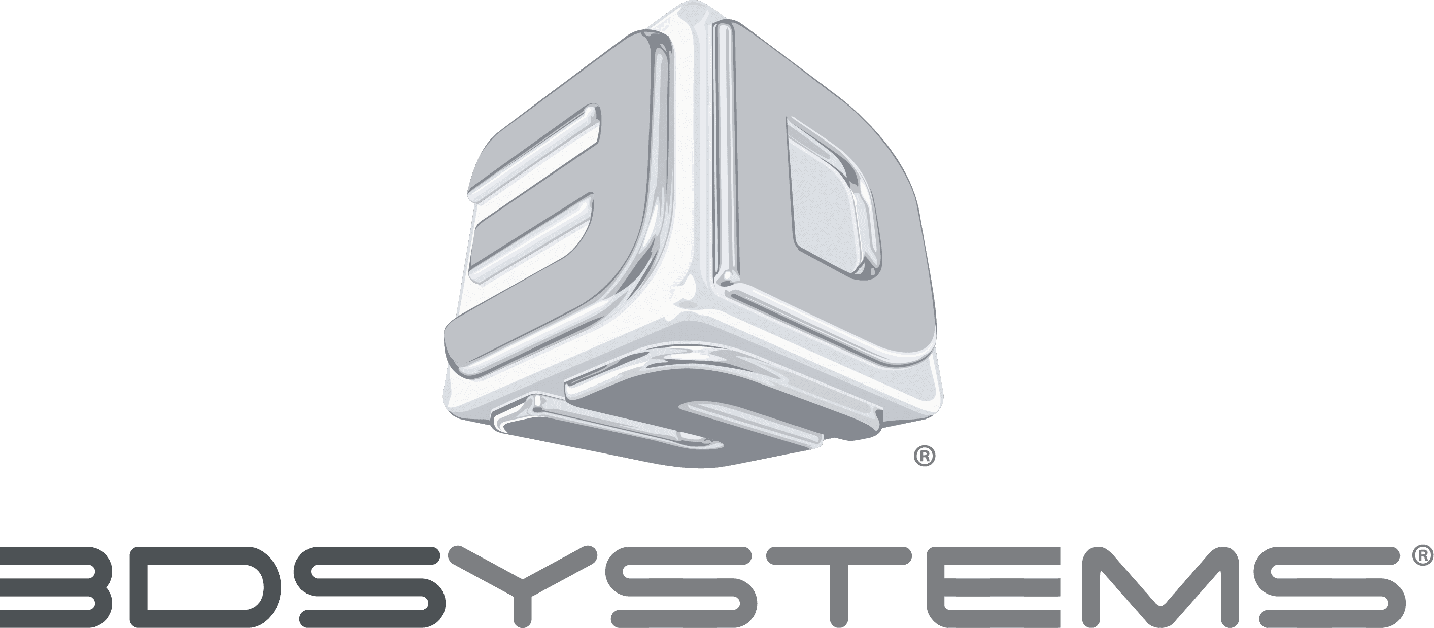 3D Systems Logo png