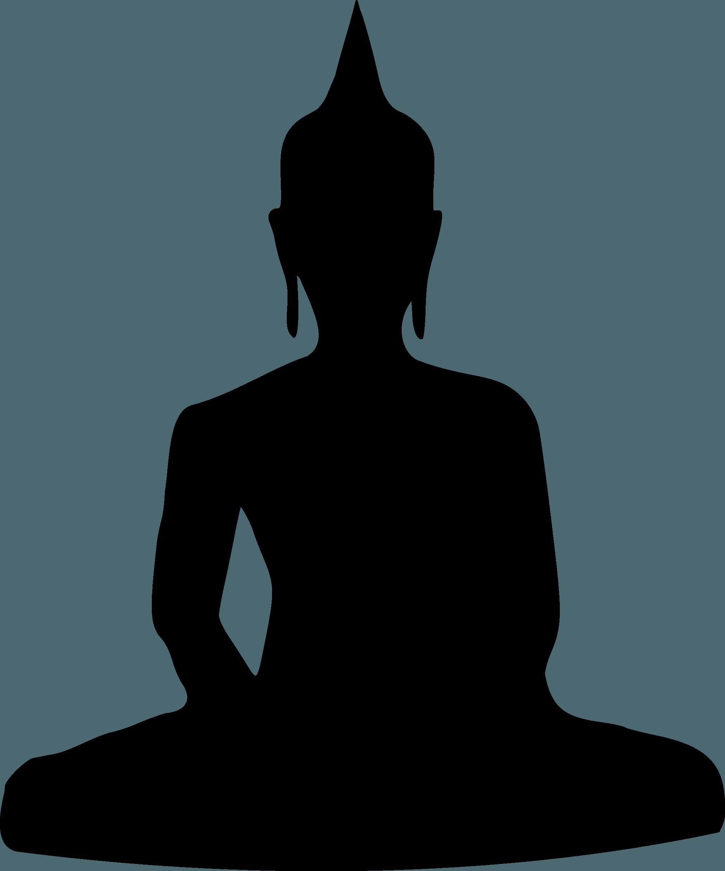 Buddha Logo png