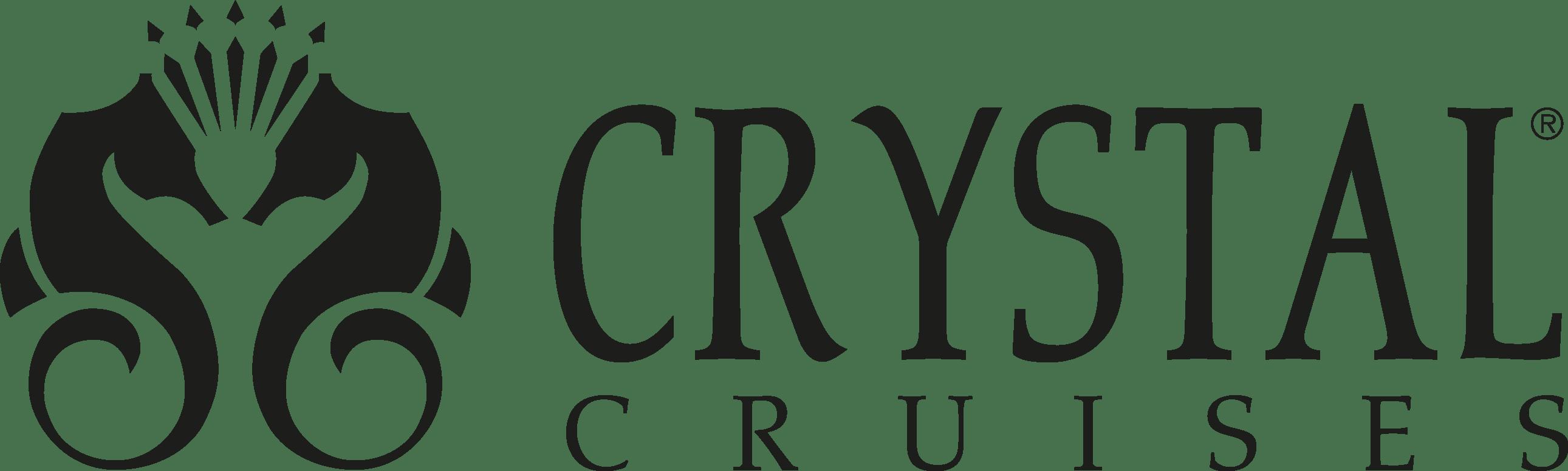 Crystal Cruises Logo png