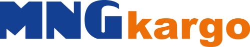 MNG Kargo Logo [mngkargo.com.tr] png