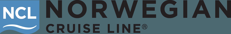 Norwegian Cruise Line Logo png