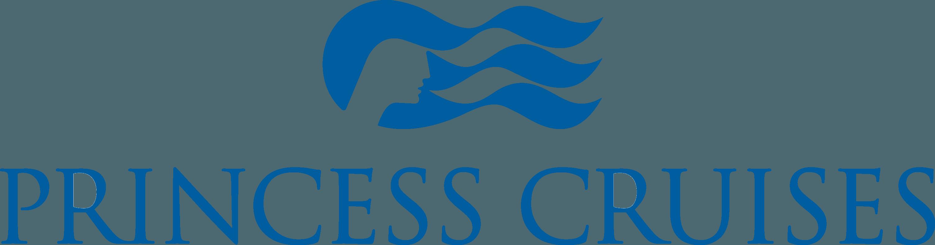 Princess Cruises Logo png