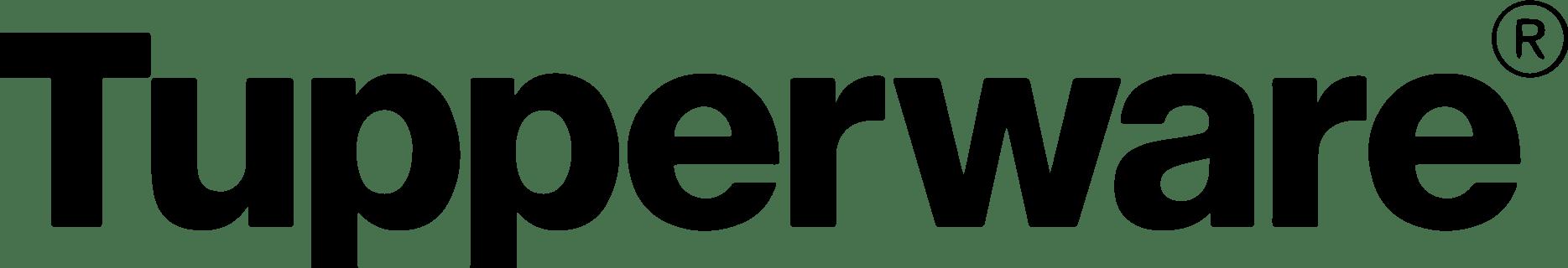Tupperware Logo png
