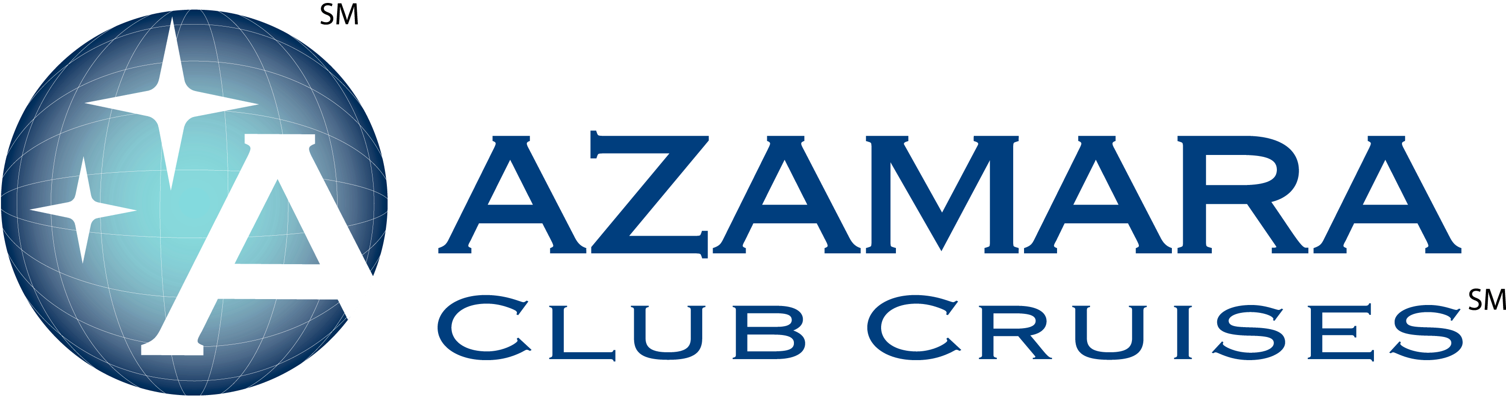 Azamara Club Cruises Logo png