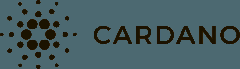 Cardano Logo (Ada) png