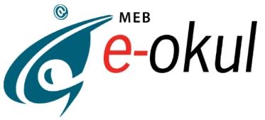 E Okul Logo   e okul.meb.gov.tr png