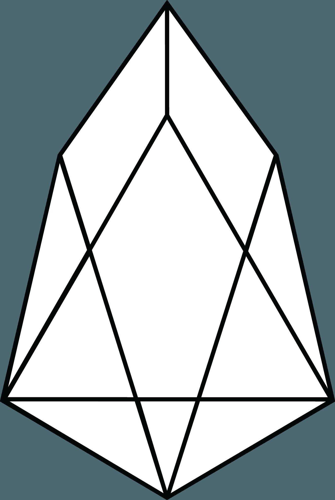 EOS Logo png