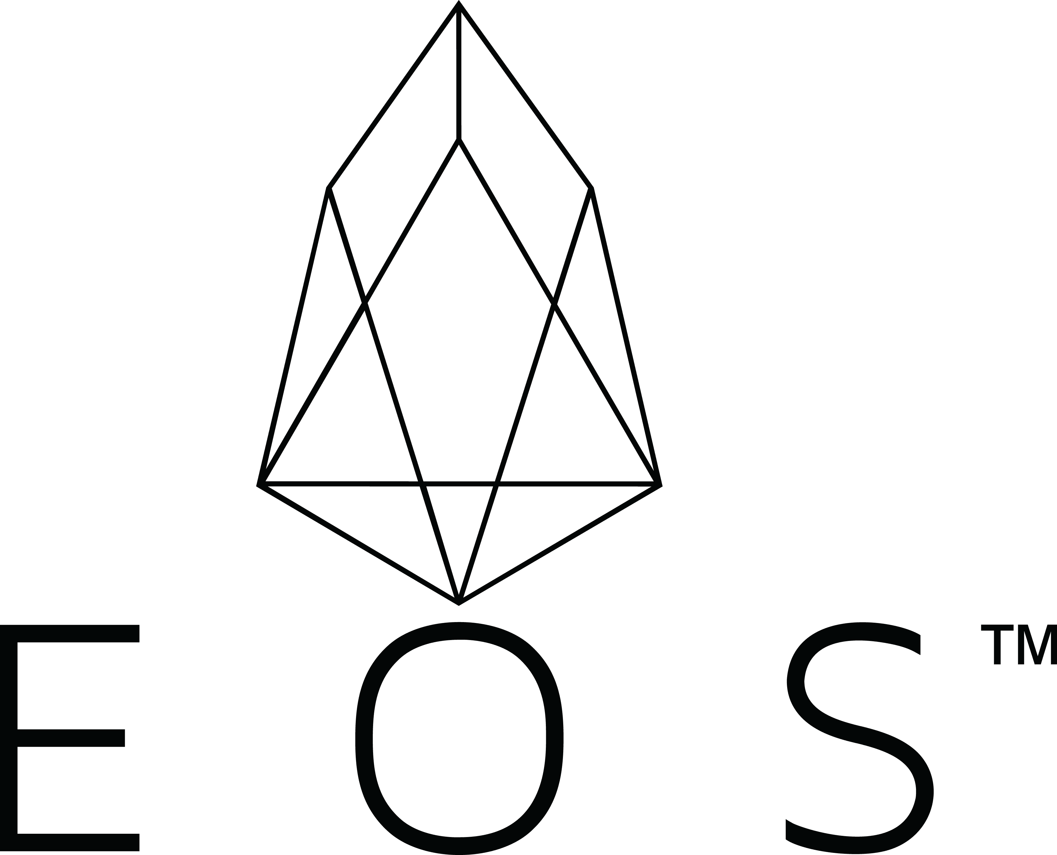 EOS Logo png