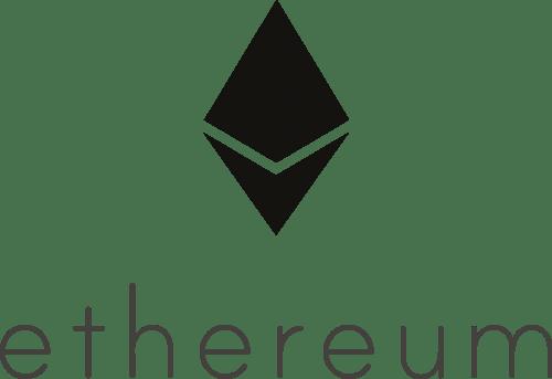 Ethereum Logo (ETH) png
