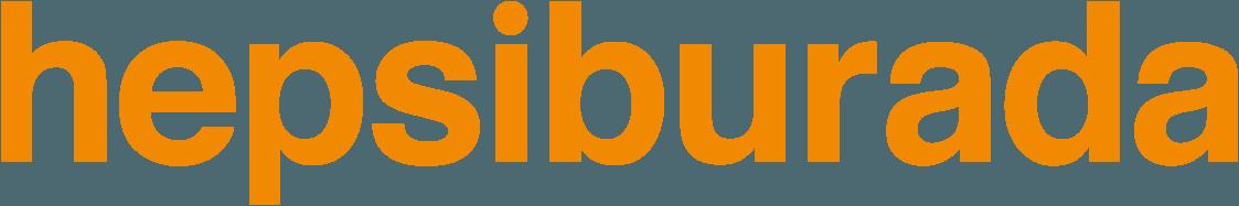 Hepsiburada.com Logo png