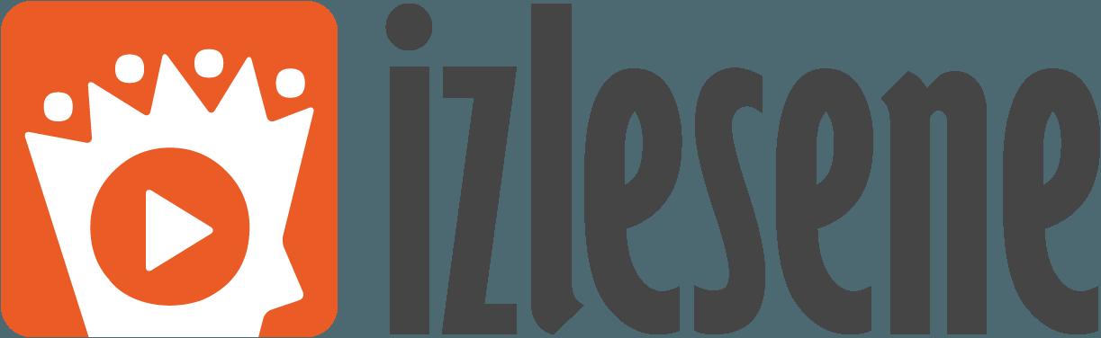 izlesene.com Logo png