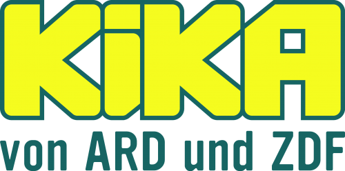 Kika Logo (TV)