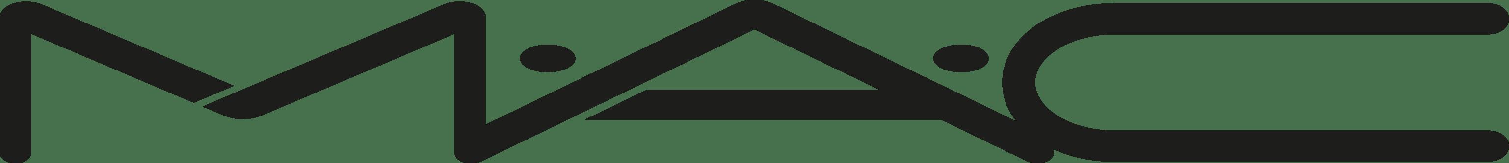 MAC Cosmetics Logo png