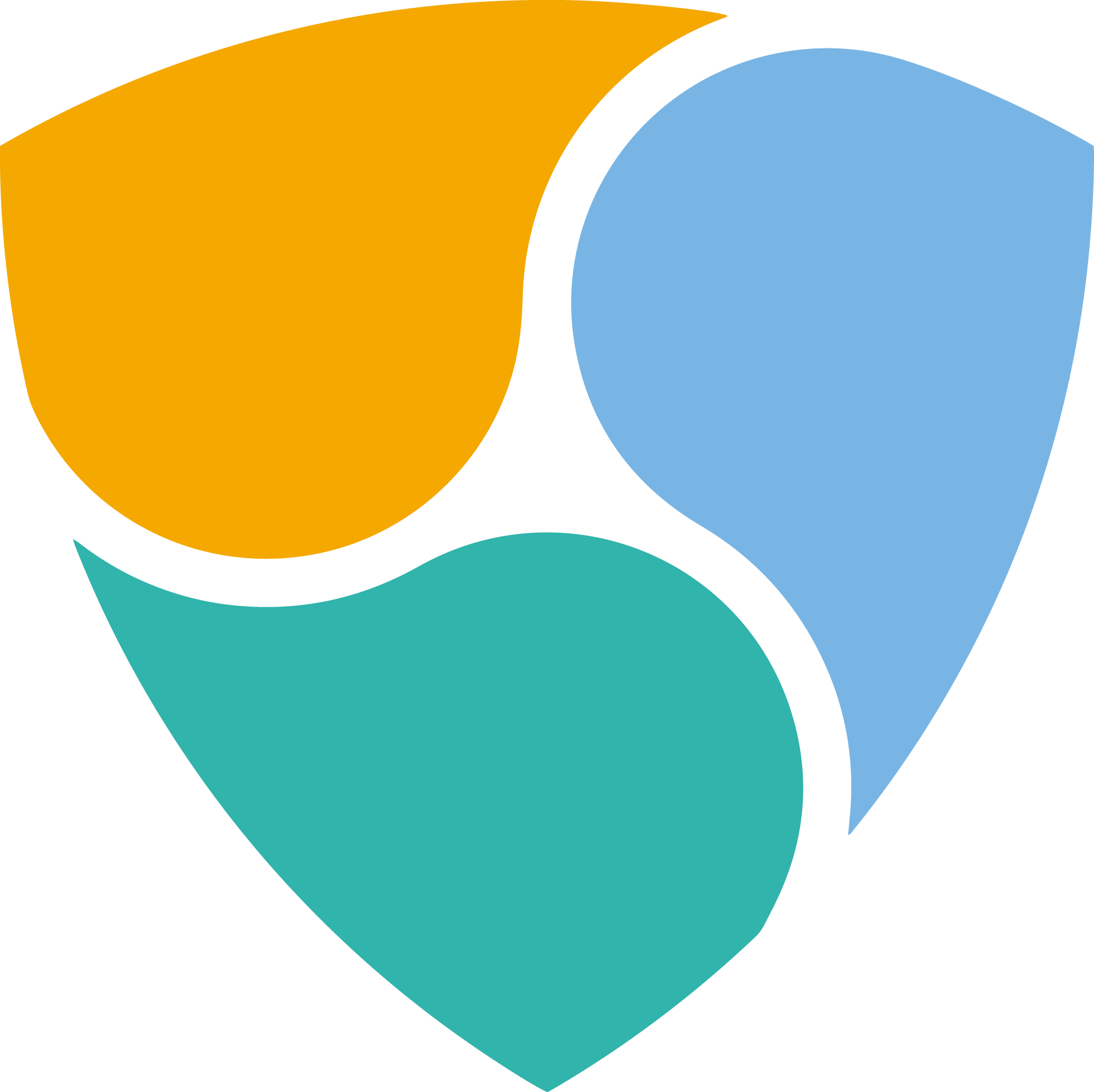 NEM Logo png