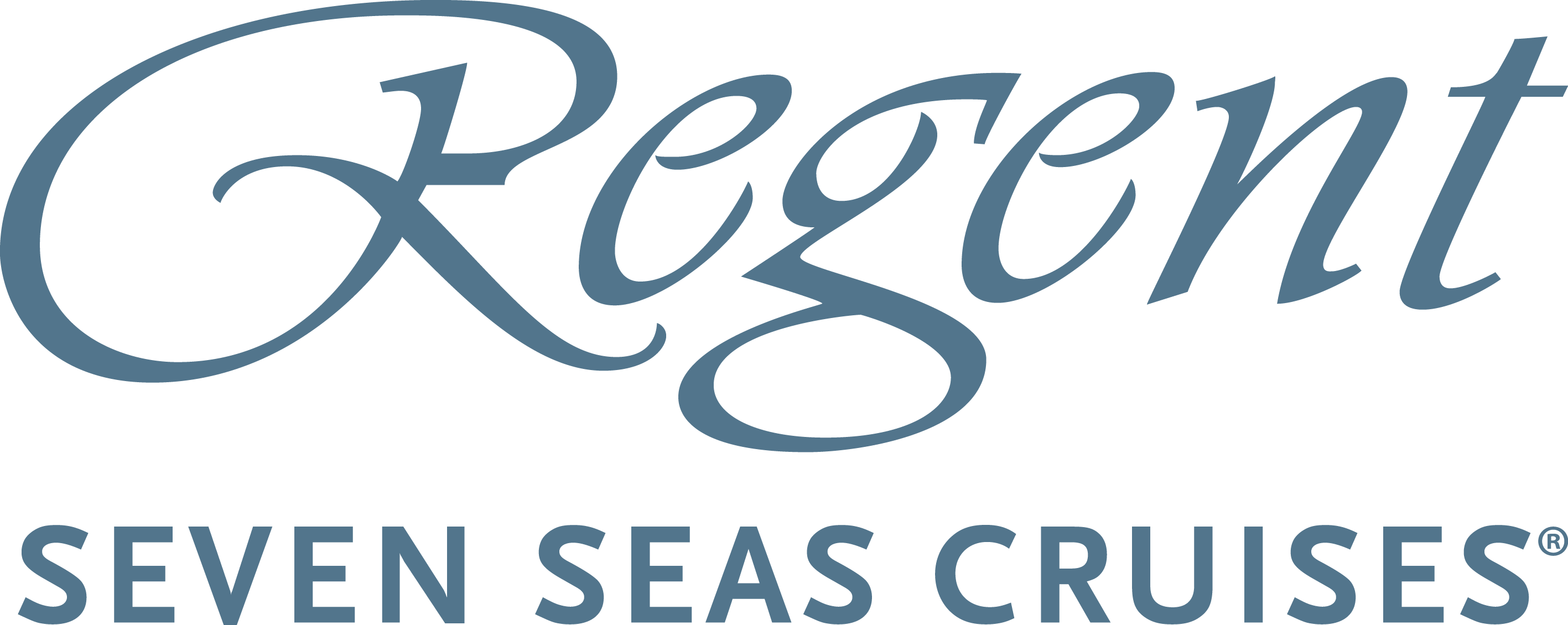 RSSC Logo (Regent Seven Seas Cruises) png