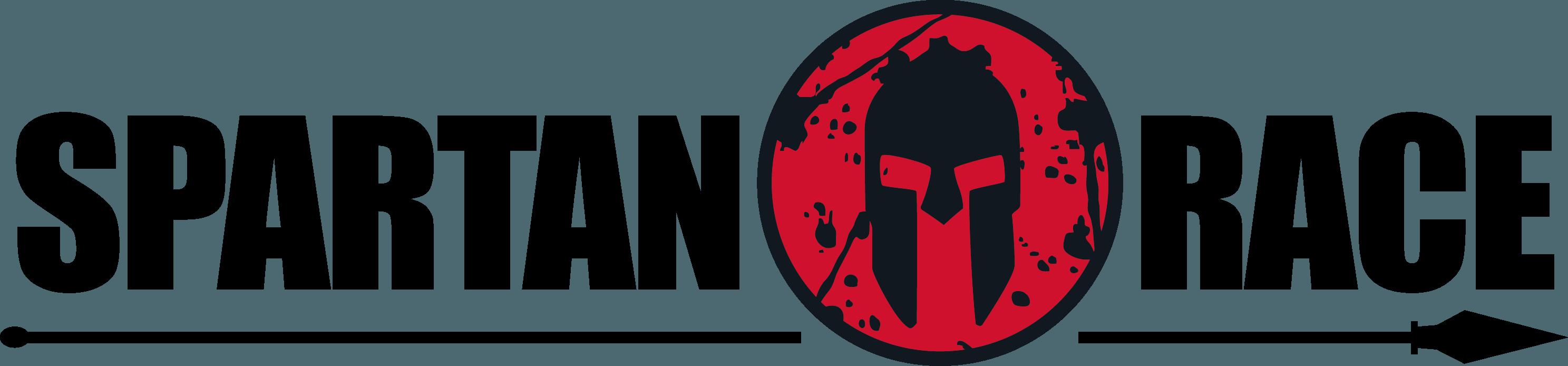 Spartan Race Logo png