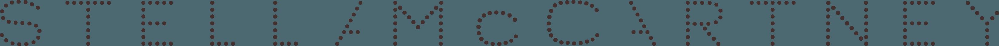 Stella McCartney Logo png