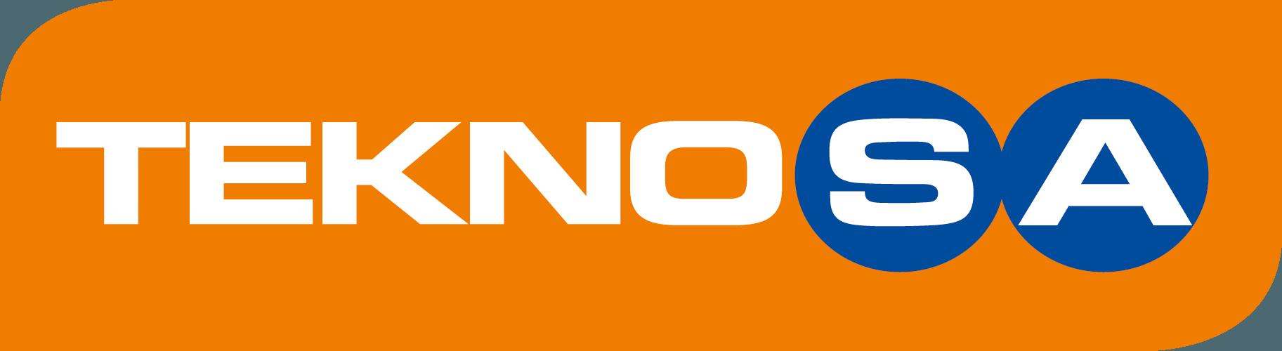 Teknosa Logo png
