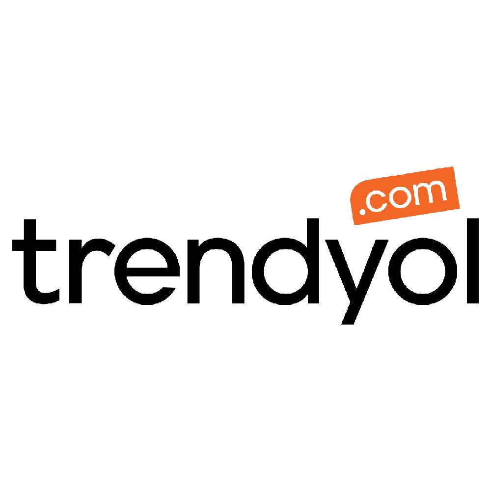 Trendyol Logo png