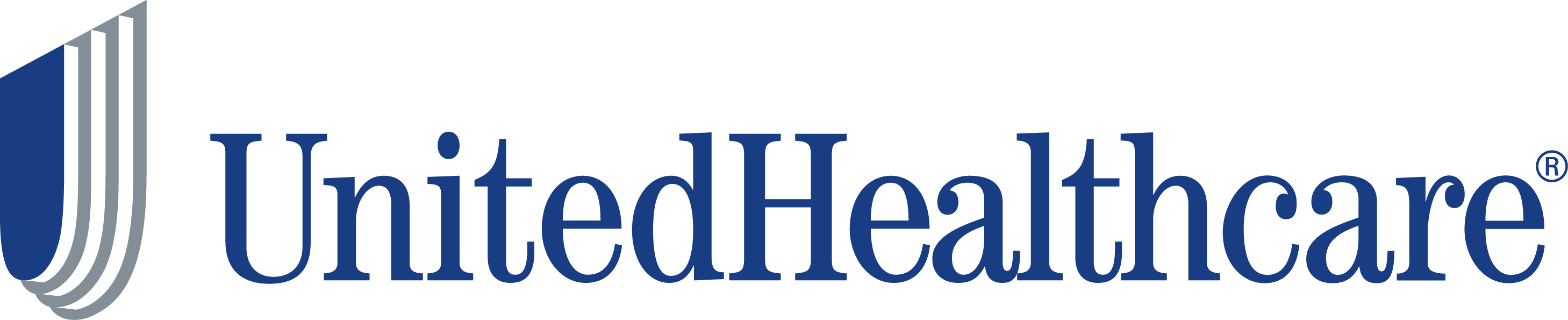 United Health Care Logo (UHC) png