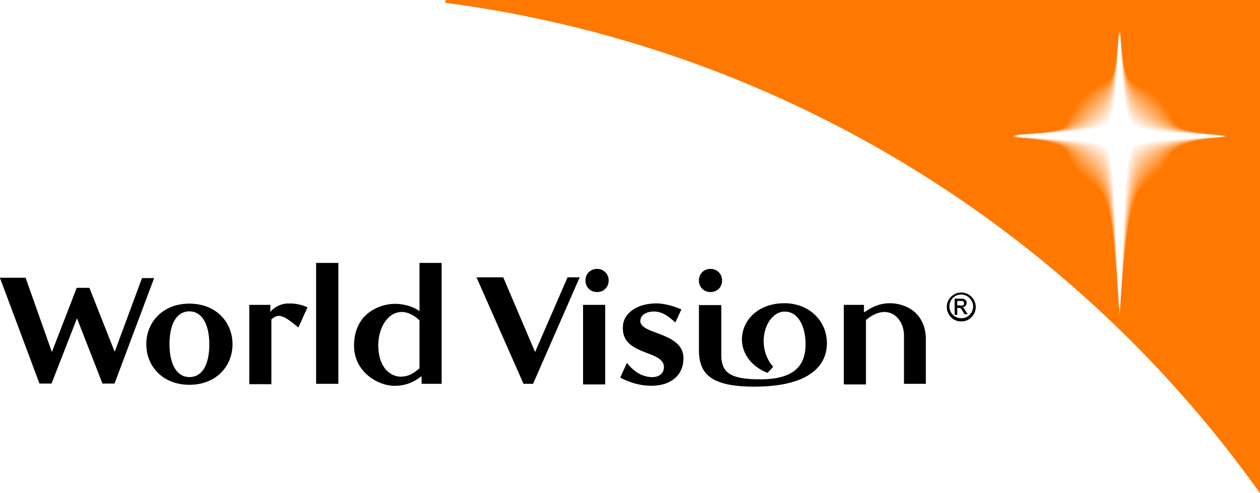 World Vision Logo png