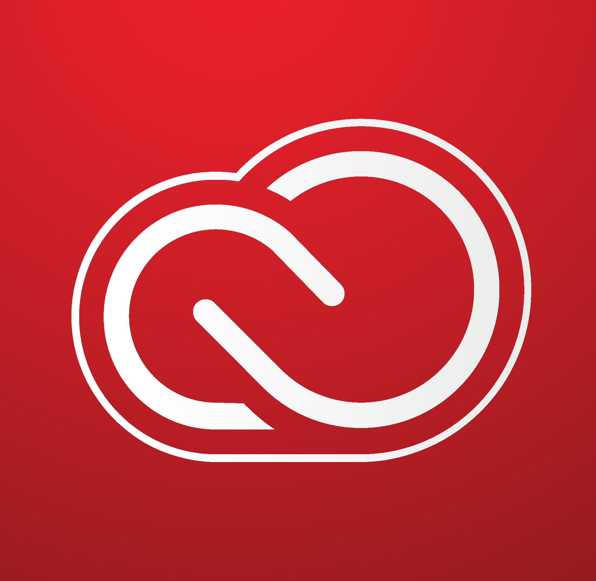 CC Logo [Adobe Creative Cloud   PDF] png