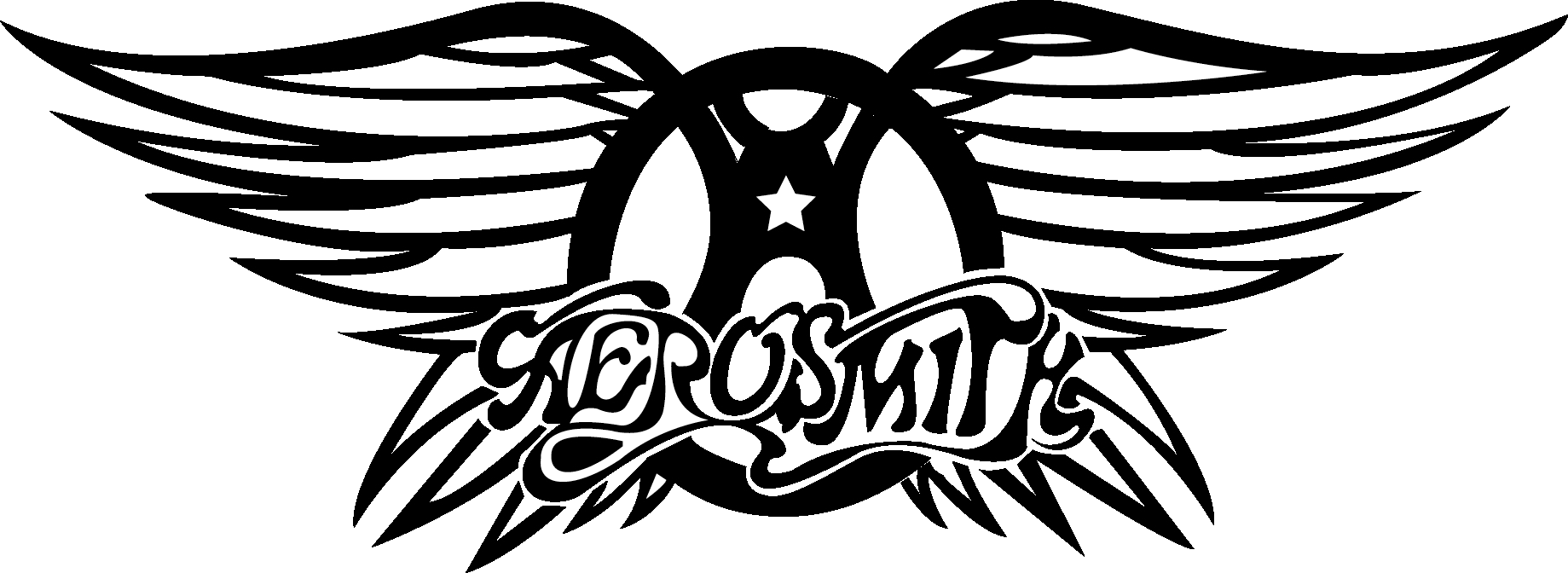 Aerosmith Logo Free Vector Download - FreeLogoVectors
