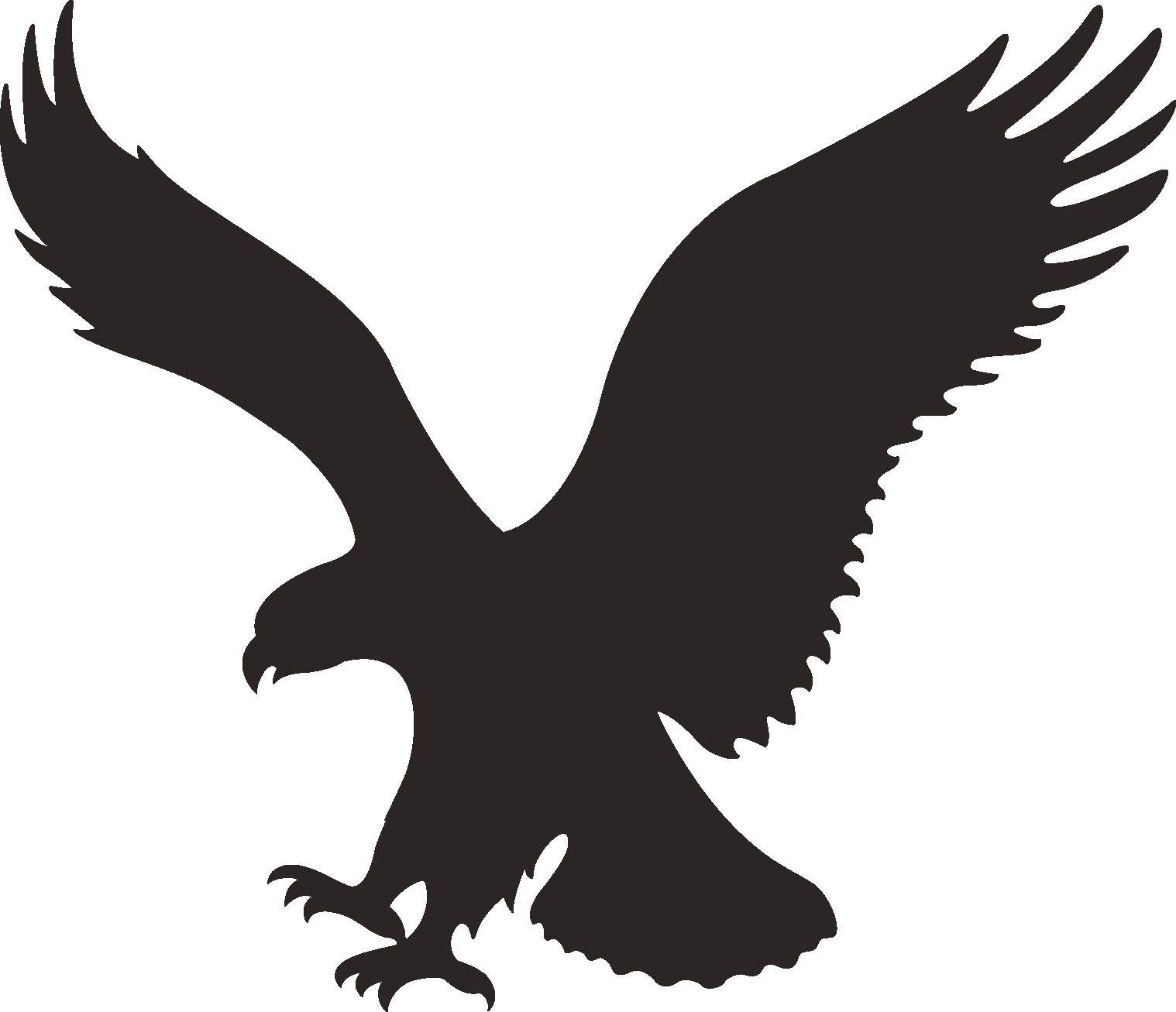 ae logo american eagle outfitters logo eps vector eps free rh freelogovectors net  american eagle emblem png
