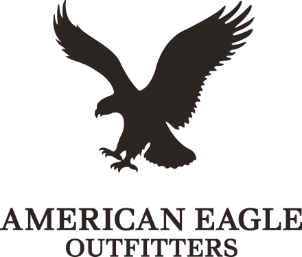 AE Logo [American Eagle Outfitters Logo] png
