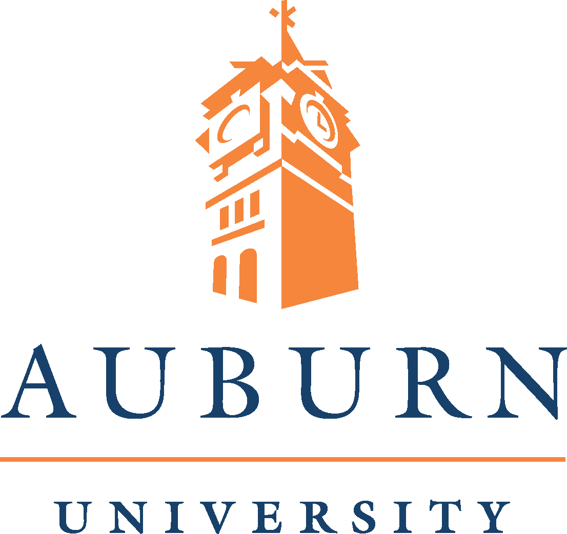 auburn university seal and logos vector eps free download logo rh freelogovectors net