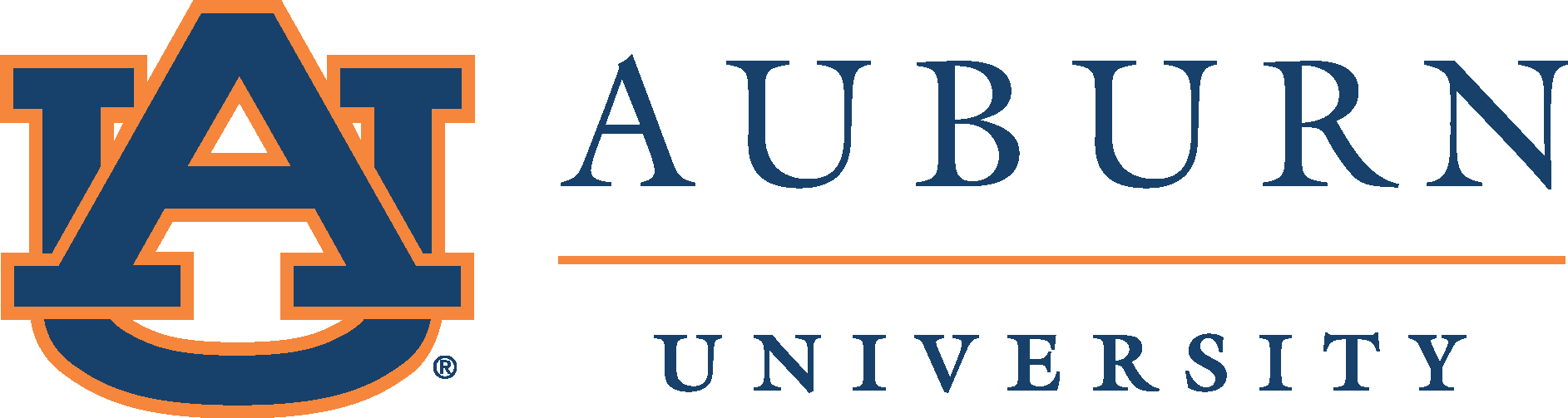 auburn university seal and logos vector eps free download logo rh freelogovectors net auburn university logo images auburn university logo projector