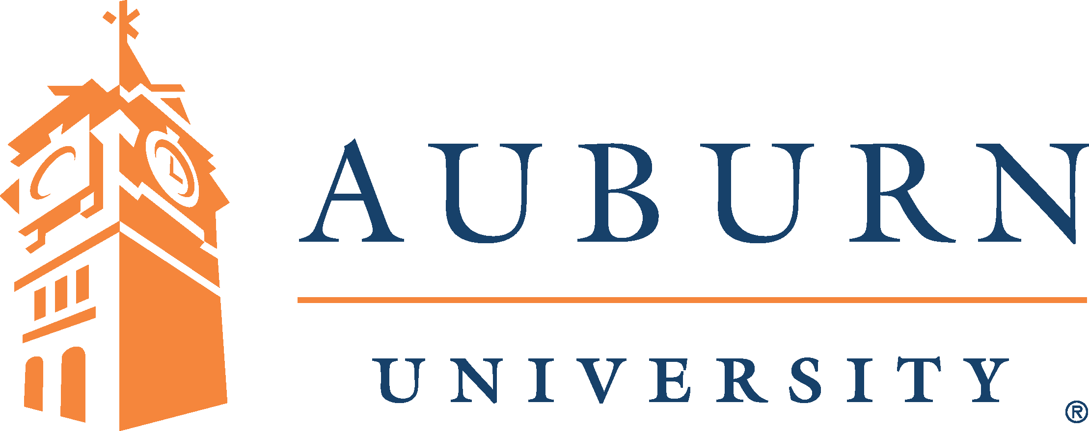 auburn university seal and logos vector eps free download logo rh freelogovectors net auburn university logo font auburn university logo standards