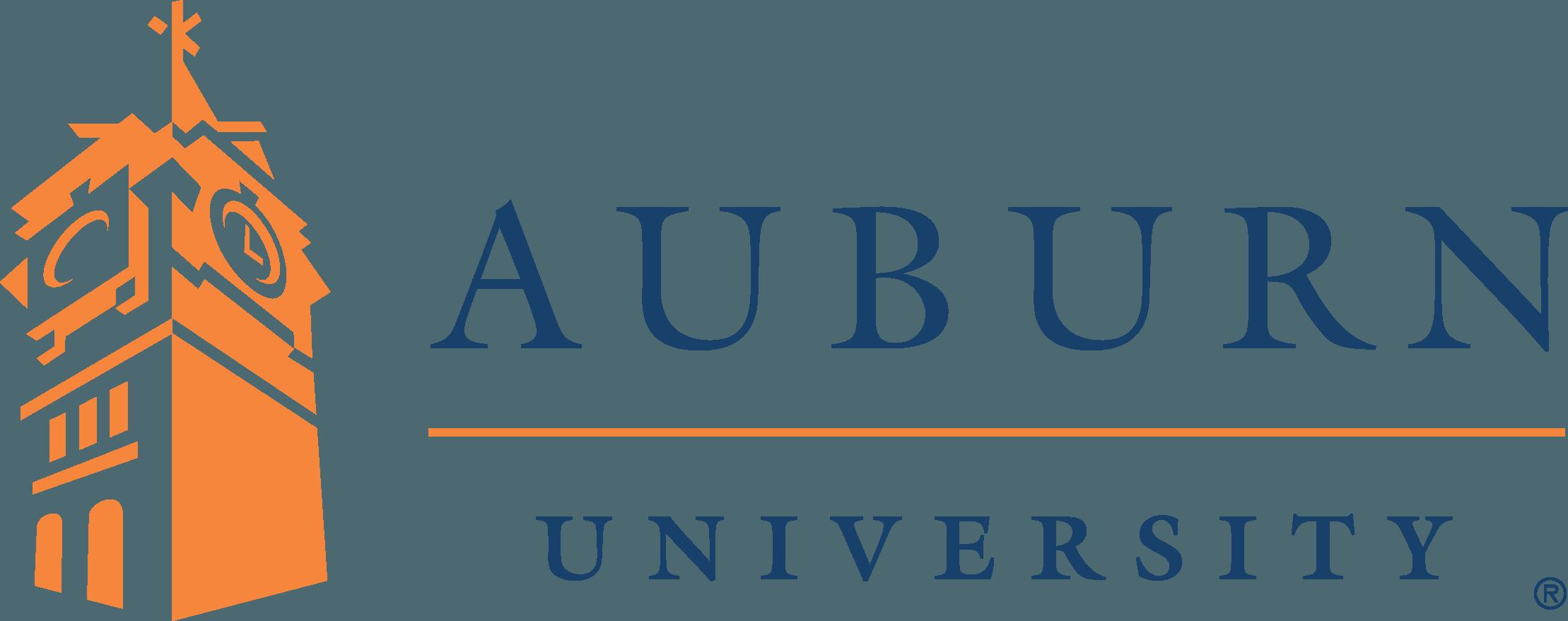 auburn university seal and logos png svg download rh freelogovectors net auburn university logo clip art auburn university logo coloring page