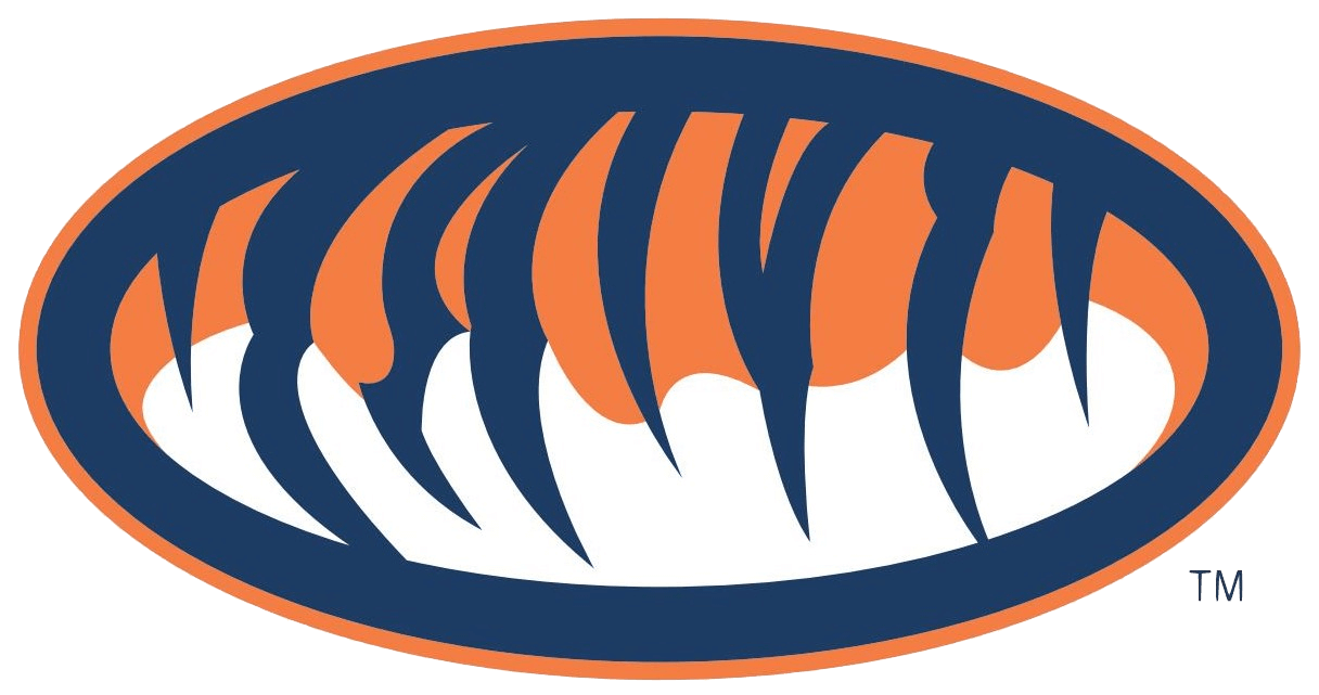 auburn university seal and logos vector eps free download logo rh freelogovectors net Cartoon Auburn Tiger Logo Auburn Tigers Logo Wallpaper