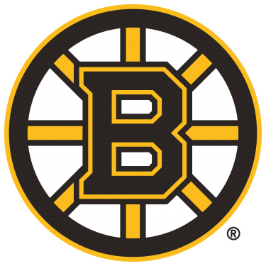 Boston Bruins Logo [NHL] png