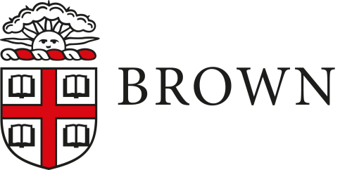 Brown University Logo png