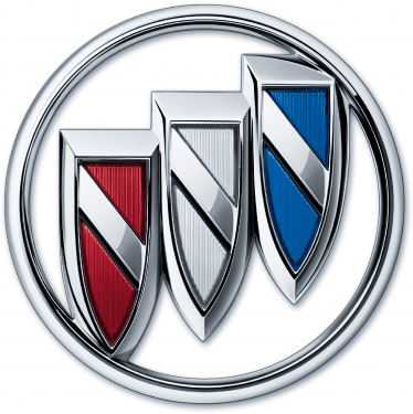 Buick Logo png