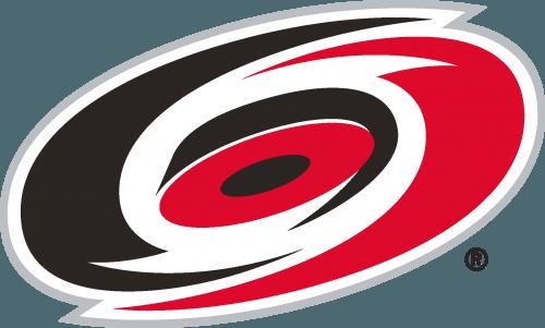 Carolina Hurricanes Logo [EPS - NHL]