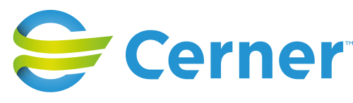 Cerner Corporation Logo