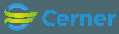 Cerner Corporation Logo