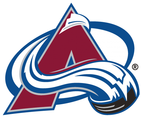 Colorado Avalanche Logo [EPS - NHL]