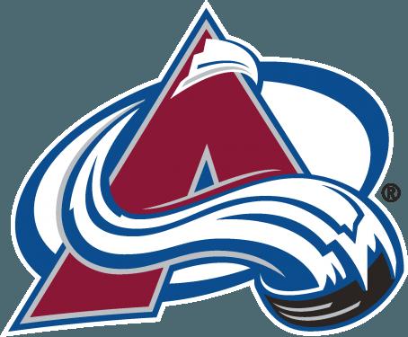 Colorado Avalanche Logo [EPS - NHL]