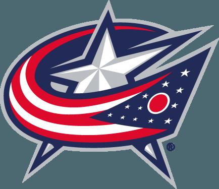 Columbus Blue Jackets Logo [EPS - NHL]