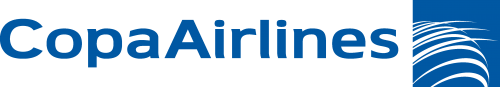 Copa Airlines Logo png