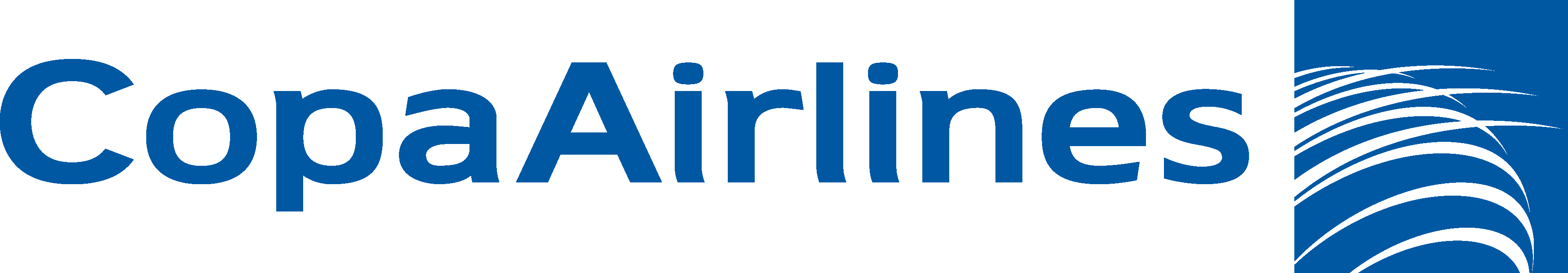 Copa Airlines Logo Vector Eps Free Download Logo Icons