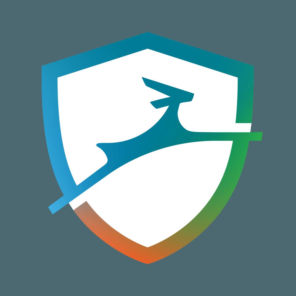 Dashlane Logo png