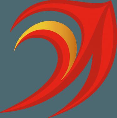 Delhi Daredevils Logo [delhidaredevils.com]